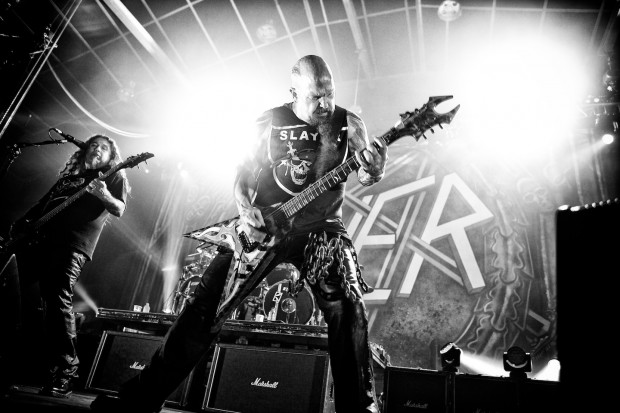 Slayer-Live-@-The-Big-Top-Luna-Park-14