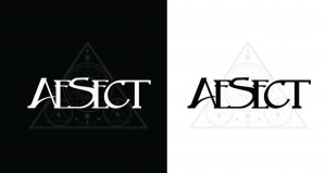 AeSect logos