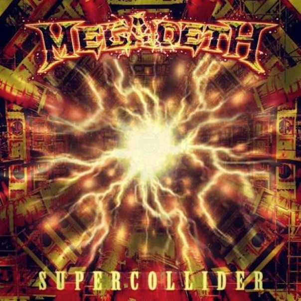 Megadeth-Super-Collider-art-604x604