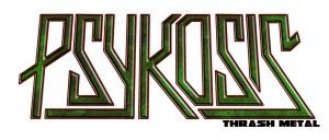 Psykosis Logo 1