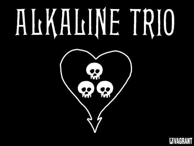 Alkaline-Trio-alkaline-trio-696516_1024_768