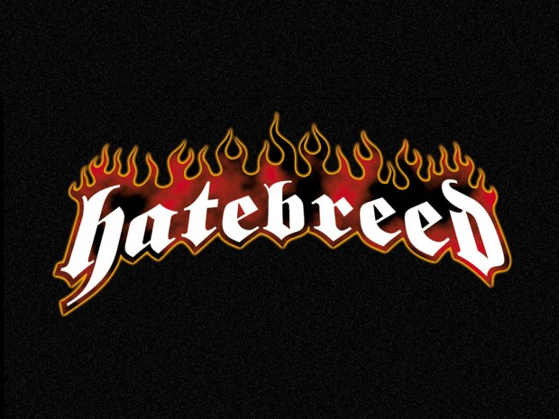 Hatebreed wallpaper (3)