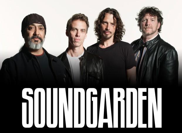 Soundgarden-MMR