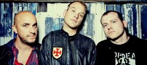 alkaline-trio-2013