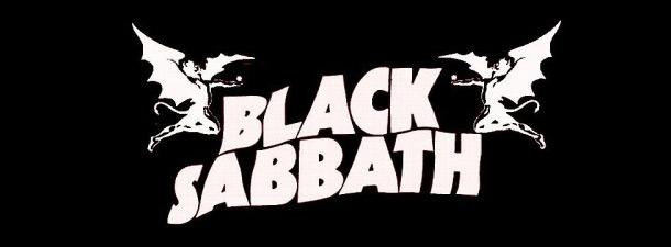black-sabbath-banner-2013