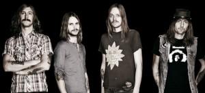 graveyard_band