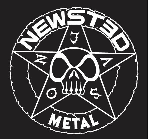 jason newsted logo