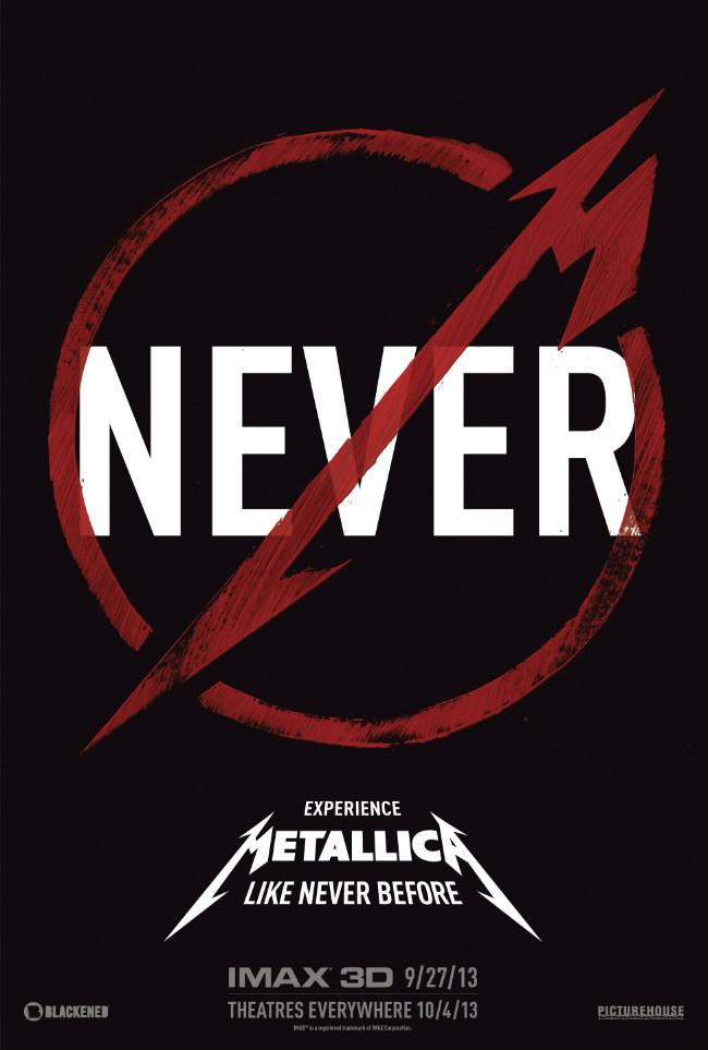 metallica-through-the-never-movie-poster