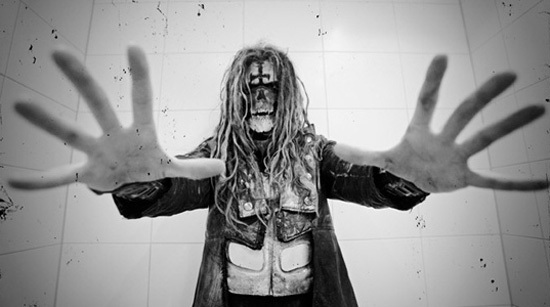 zombie-fagan-bw