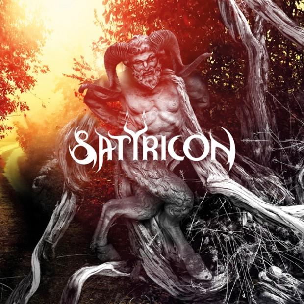 Satyricon, backdrops, custom artwork, Overdrive, Band Album artwork