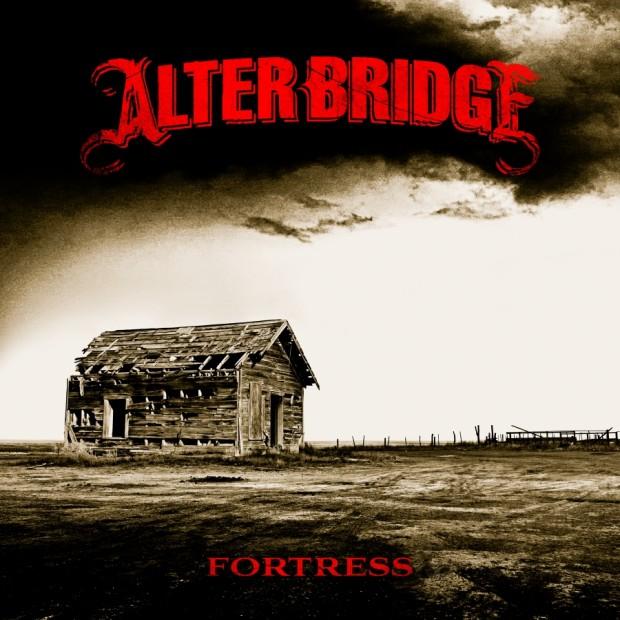 AlterBridge_Fortress_Cover_small
