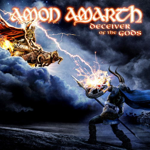 AmonAmarth-DeceiverOfTheGods