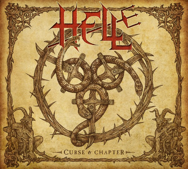 HELL - CURSE_front_cover