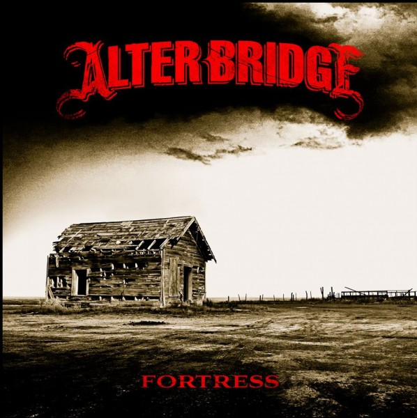 alter-bridge-new-album-fortress
