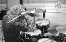 GM_drums_1