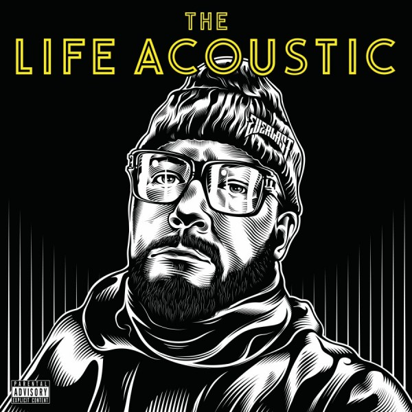 everlast the life acoustic