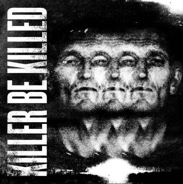 Killer-Be-Killed-Killer-Be-Killed-2014