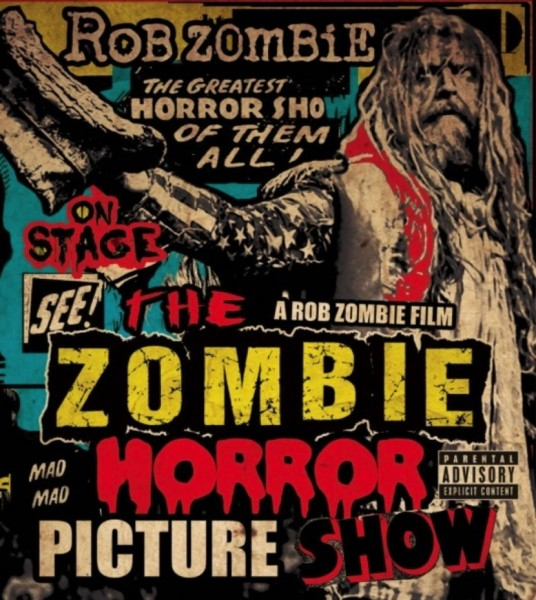 Rob-Zombie-The-Zombie-Horror-Picture-Show
