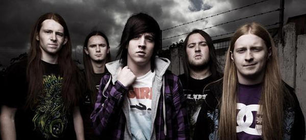 bleedfromwithin2-band