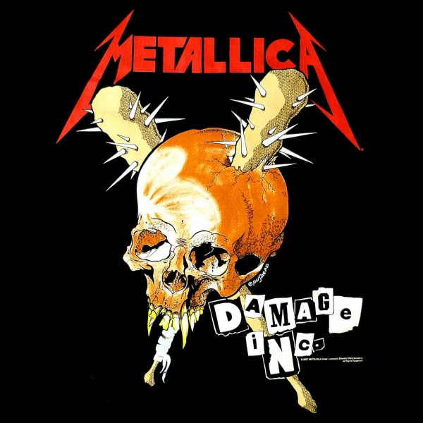 metallica-damage-inc-shirt-i