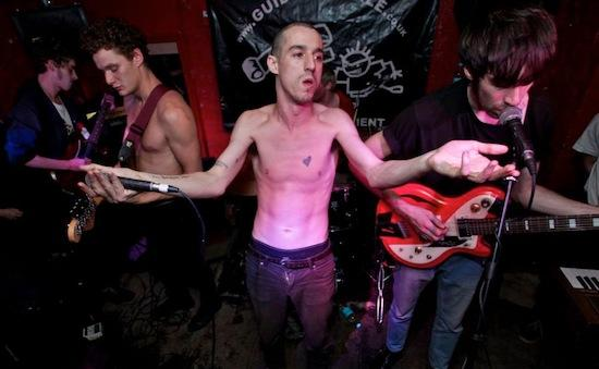 Fat_White_Family_new_1390833007_crop_550x339