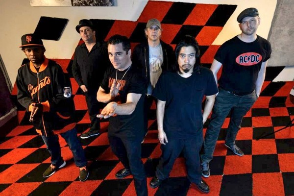 More Bands Announced For Official Irish Bloodstock Club Night