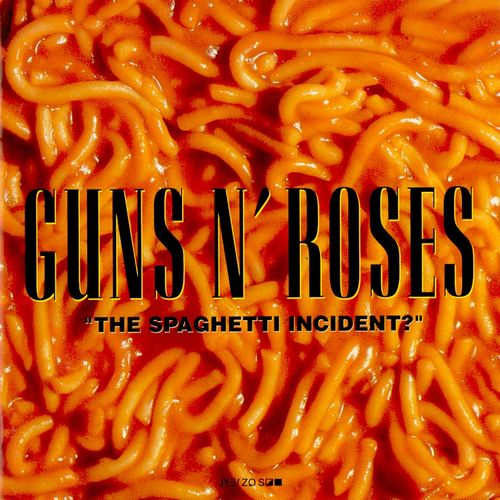 GNR_thespaghettiincident
