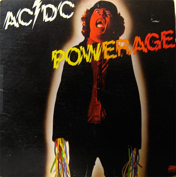 acdc_powerage_grande