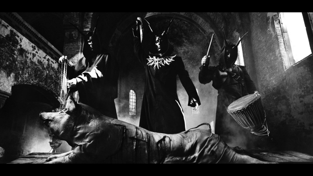 behemoth-blow-your-trumpets-gabriel-official-video