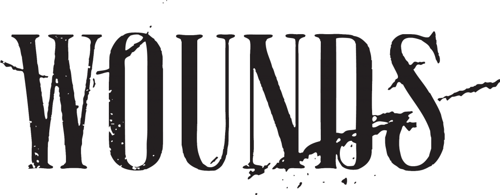 wounds_logo