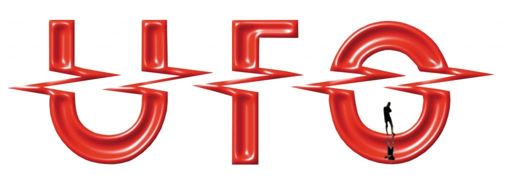 ufo-logo1