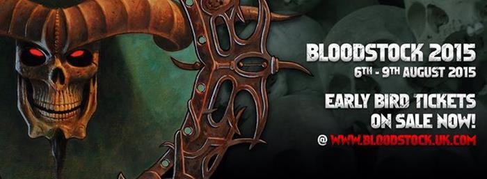 Bloodstock-2015