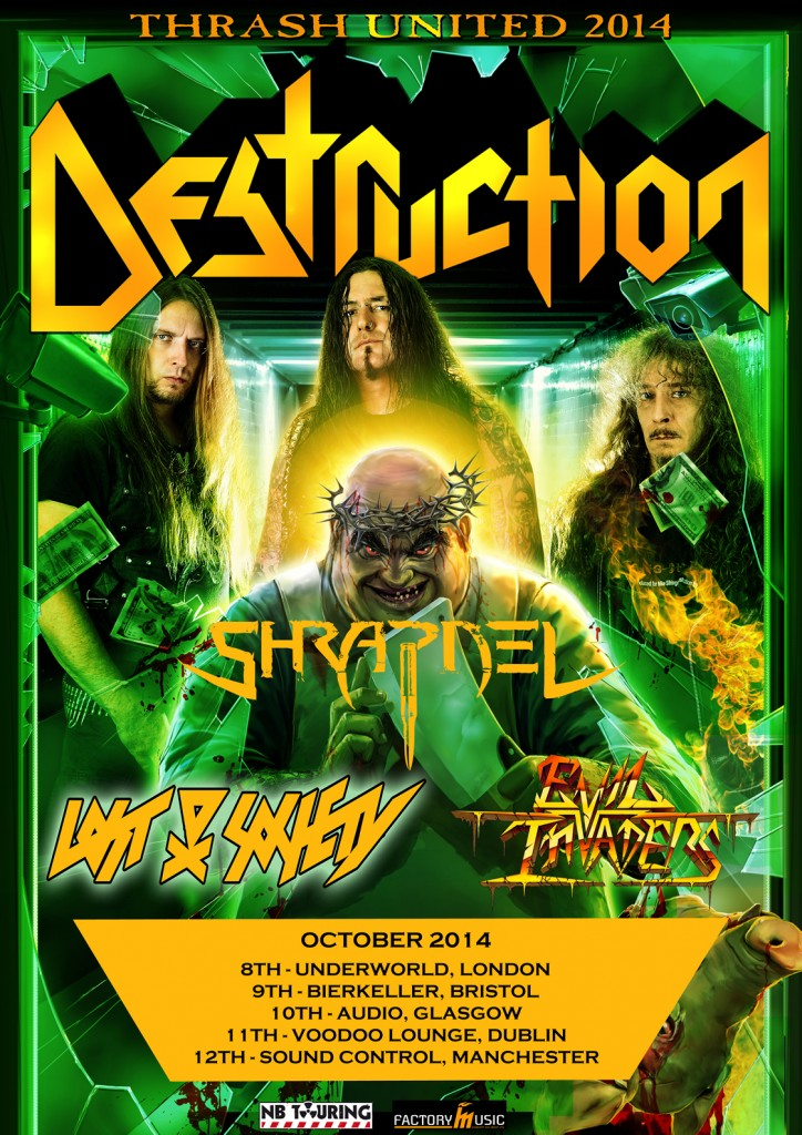 Destruction-UKIRE-Tourposter-Web-724x1024