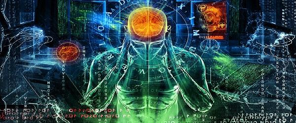 DragonForce - Full album artwork