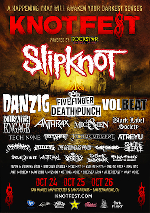 knotfest-poster