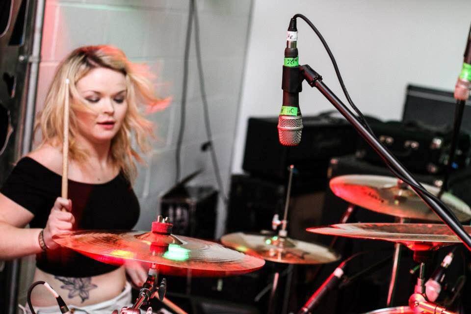 Claire Percival  - Dead Label