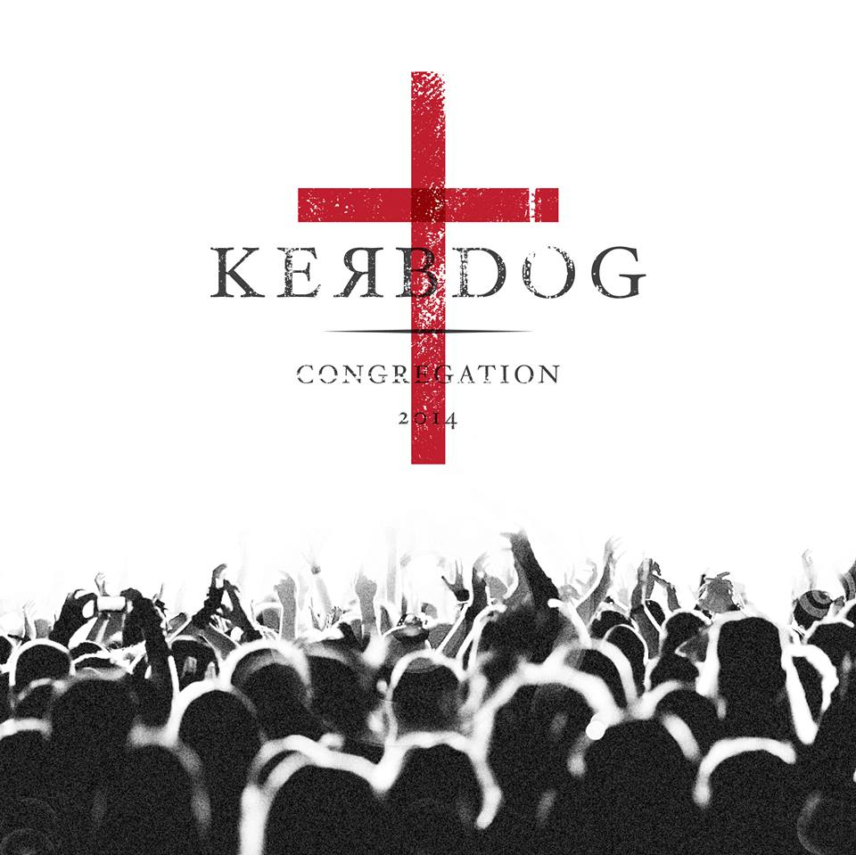 Kerbdog-congregation