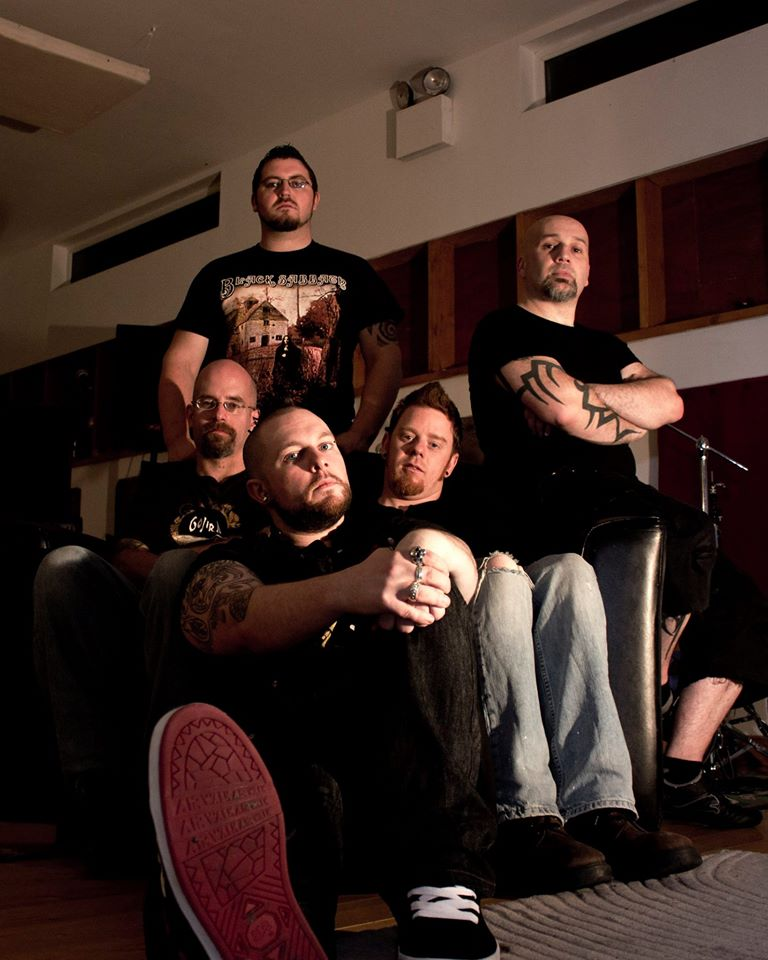 black svan promo