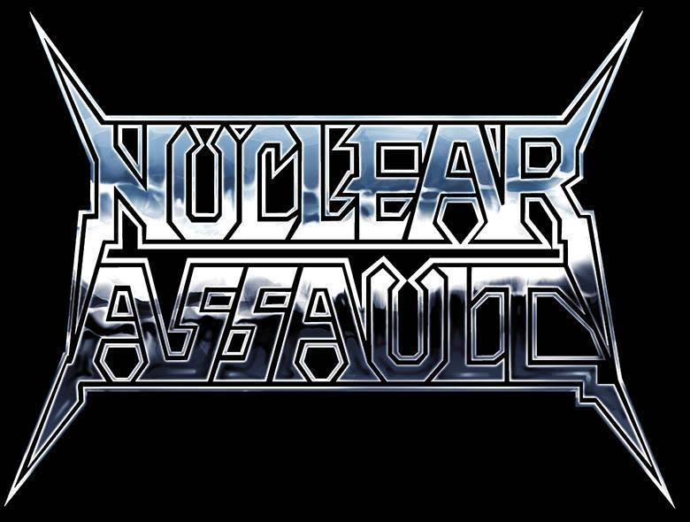 nuclearassault logo