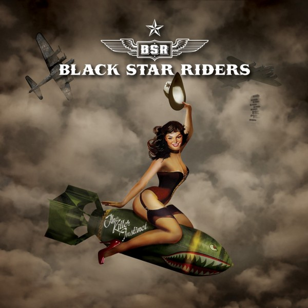 Black-Star-Riders-The-Killer-Instinct-1024x1024