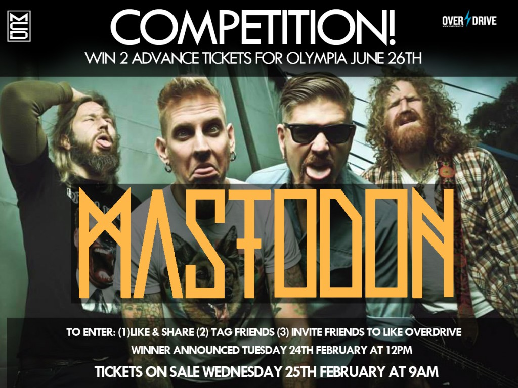 mastodon comp copy