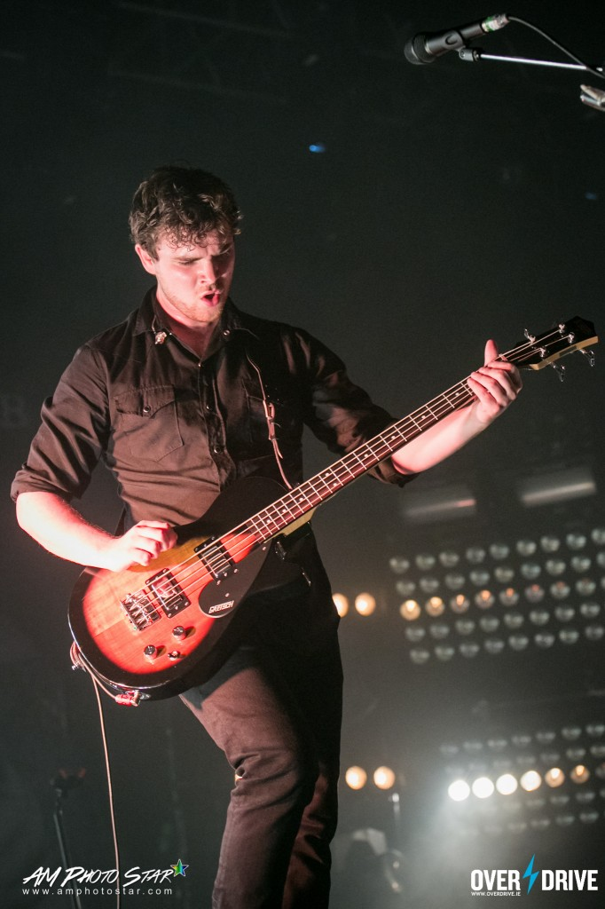 Royal Blood-3