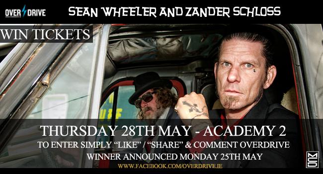 Sean Wheeler and Zander Schloss Comp copy