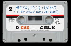 nolifetilleathercassette-300x194