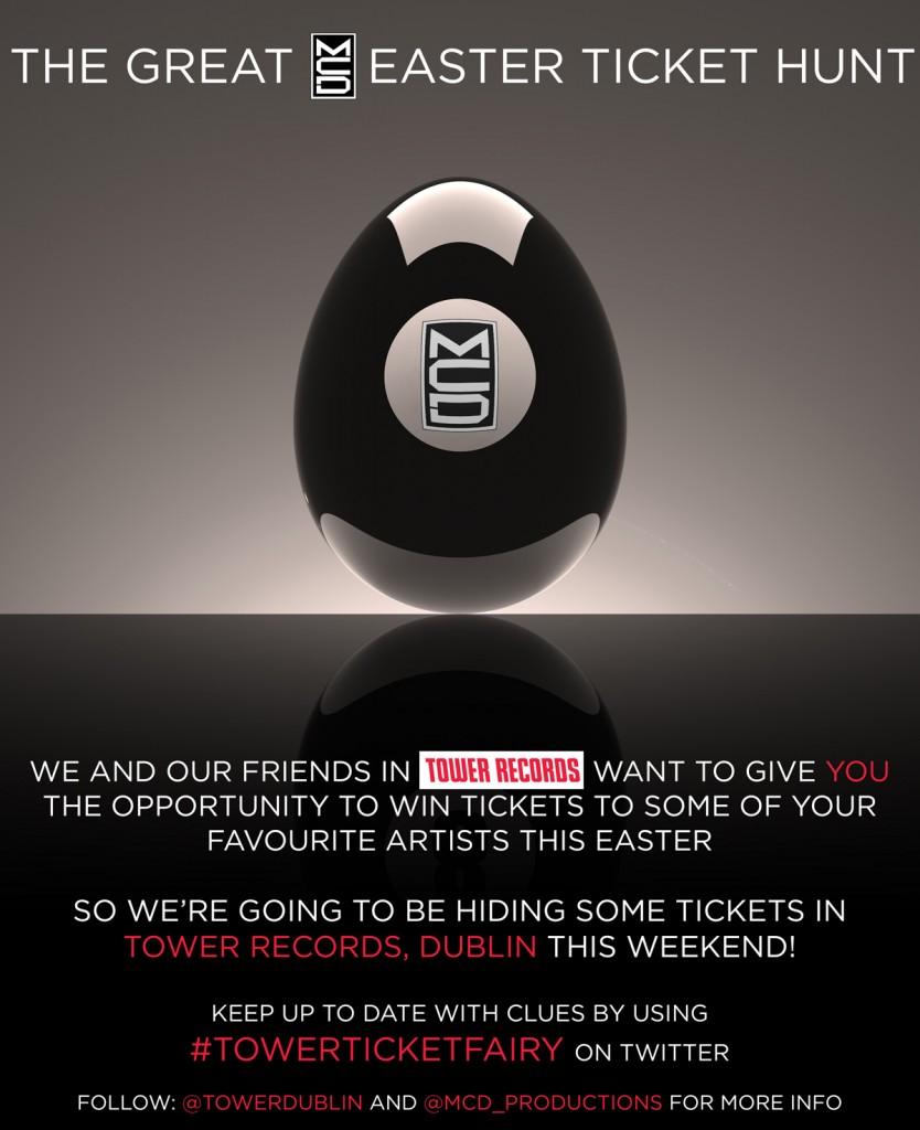MCD-Egg6
