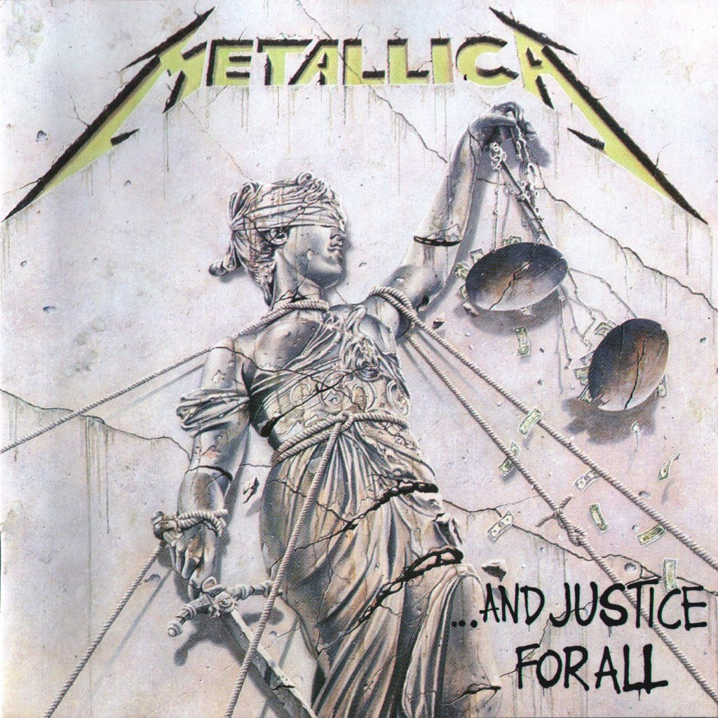 Metallica-And_Justice_For_All_front