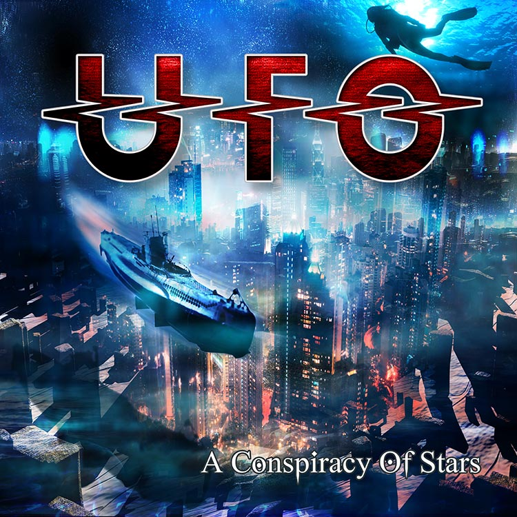 UFO_A-Conspiracy-Of-Stars_2015