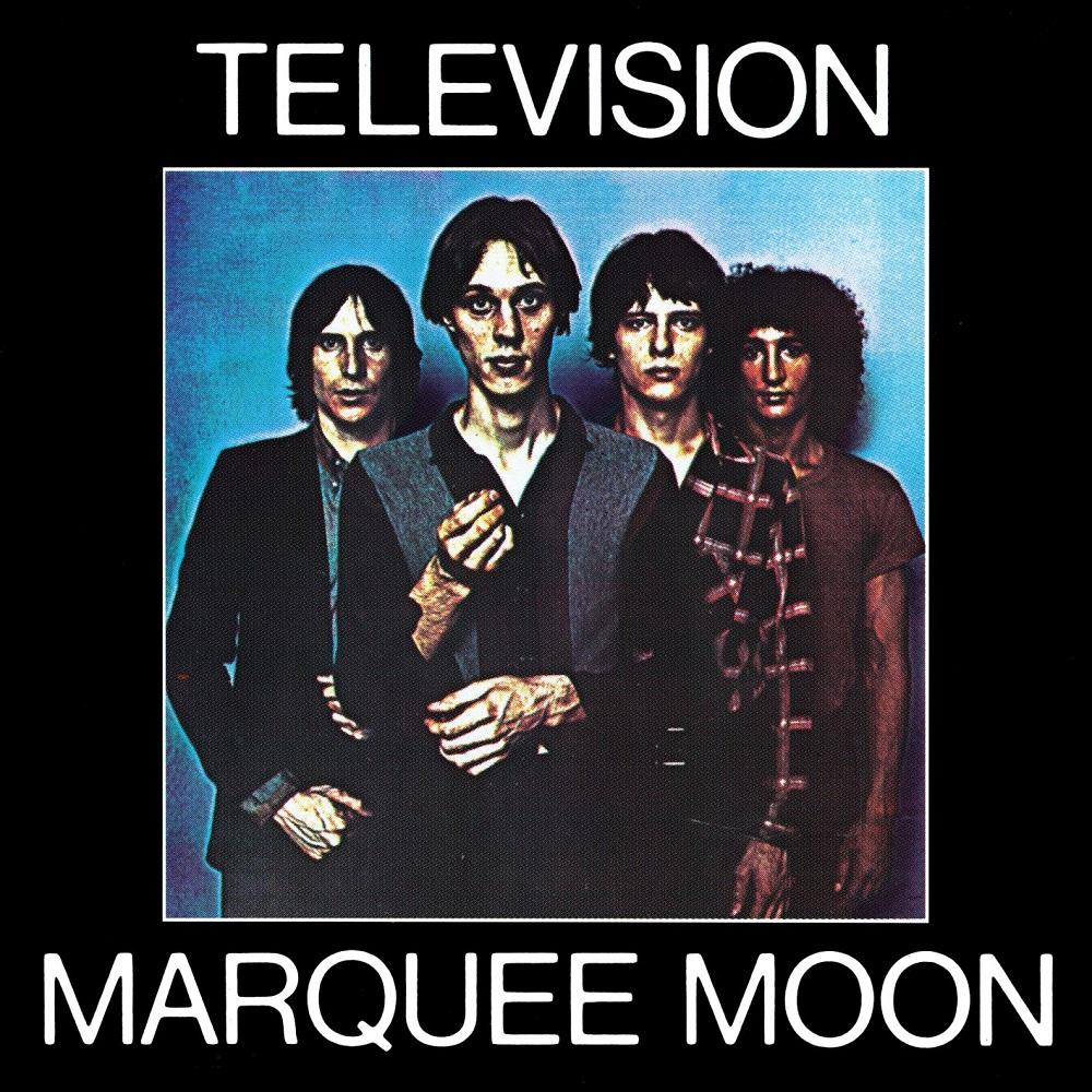television marquee_moon_51b665511e76a