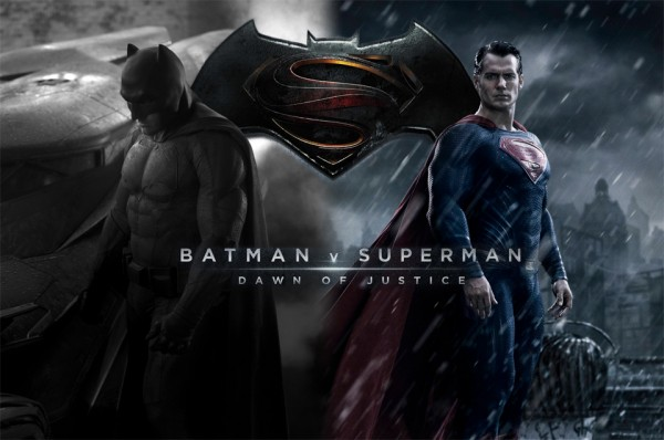 Batman-V-Superman-Dawn-of-Justice-post1