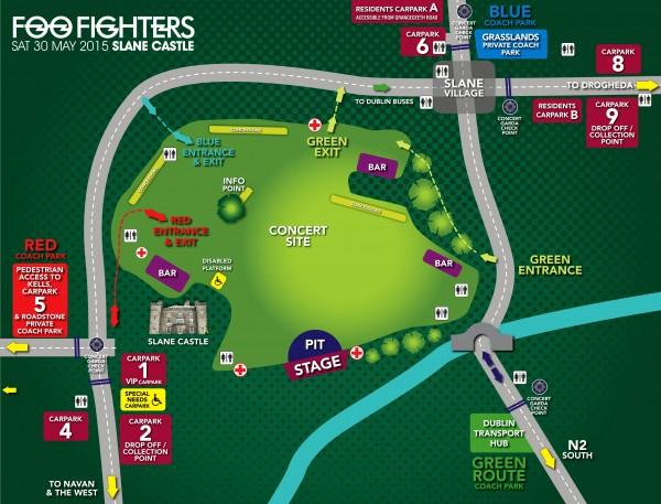 FF SLANE MAP*.indd